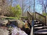 100 Boar Ridge Road - Photo 30