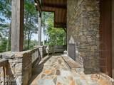 100 Boar Ridge Road - Photo 32