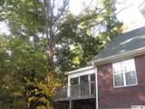 390 Montgomery Road - Photo 8
