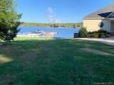 292 Lake Club Drive - Photo 1