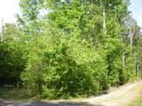 397 Shamrock Road - Photo 2