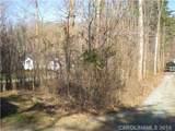 397 Shamrock Road - Photo 5