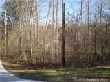 397 Shamrock Road - Photo 6