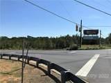001 Us Hwy 74 Highway - Photo 6