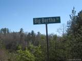 115 Big Bertha Drive - Photo 6