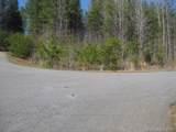 130 Big Bertha Drive - Photo 16