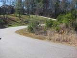 130 Big Bertha Drive - Photo 7