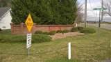5179 Sawbill Lane - Photo 1