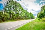 8400 Blair Road - Photo 1