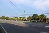 2325 Main Street - Photo 5