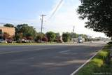 2325 Main Street - Photo 7