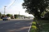 2325 Main Street - Photo 8