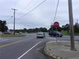 0 Hwy 29 Highway - Photo 2