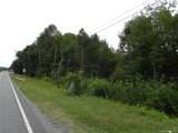 0 Hwy 29 Highway - Photo 4