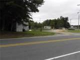 0 Hwy 29 Highway - Photo 5