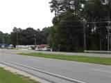 0 Hwy 29 Highway - Photo 6