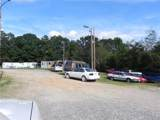 0 Hwy 29 Highway - Photo 8