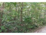 Lot# 24 Tennessee Trail - Photo 6