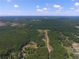 Lot 23 Briarcreek Place - Photo 6