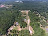 Lot 23 Briarcreek Place - Photo 7