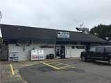 7774 Hudson Chapel Road - Photo 8