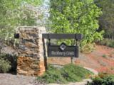 Lot 73 Blackberry Creek - Photo 1