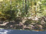 Lot 80 Grants Mountain - Photo 4