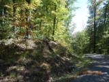 Lot 80 Grants Mountain - Photo 5