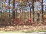 00 Tryon Courthouse Road - Photo 1