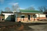 2420 Hollis Road - Photo 1