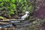 110 Stone Valley Way - Photo 15