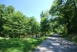 29 Open Ridge Trail - Photo 14