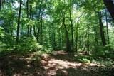 29 Open Ridge Trail - Photo 3