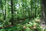 29 Open Ridge Trail - Photo 4