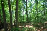 29 Open Ridge Trail - Photo 5