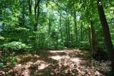 29 Open Ridge Trail - Photo 6