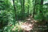 29 Open Ridge Trail - Photo 7