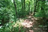 29 Open Ridge Trail - Photo 8