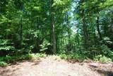 29 Open Ridge Trail - Photo 10