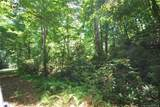 31 Poplar Crest Drive - Photo 3