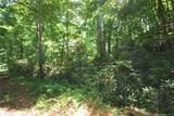 31 Poplar Crest Drive - Photo 4