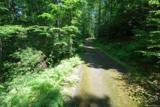 36 Poplar Crest Drive - Photo 2