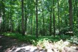 36 Poplar Crest Drive - Photo 5