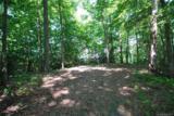 36 Poplar Crest Drive - Photo 8