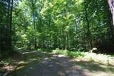 37 Poplar Crest Drive - Photo 8