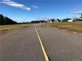 Lot 3 Rutan Court - Photo 2