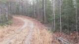 Lot 8 Woods Road - Photo 1