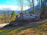 Lot 5 Abby Falls Drive - Photo 3