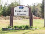 000 Sugar Loaf Drive - Photo 5