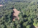001 Firetower Road - Photo 14